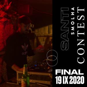 SANTI PL - Final Smolna Contest 20'