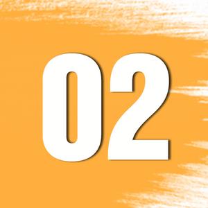 Casi Todos - Capítulo 2 - 10/04/2015