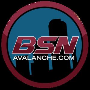 BSN Avalanche Podcast: Brad Stuart, Matt Duchene, and more NHL Draft