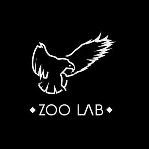 Boshan Montes / Zoo Lab Radio Show / August 2016