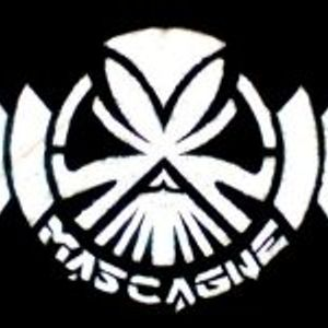 MASCAGNE007 - Live by Phyl Mascagne 132 Solid Sound