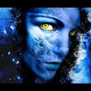 Blue Phantom MIX-SET TRANCE 31-10-2016