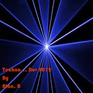 Techno Nov 2012