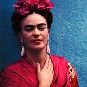 Prima che sia notte, puntata 13: Frida Kahlo