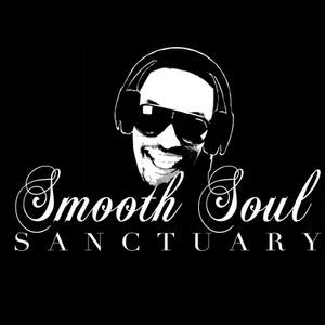 The Smooth Soul Sanctuary - Love, Lust, and Laid Back Show
