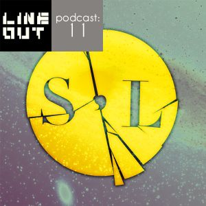 LINEOUT.pl podcast.11: Space, Ladies
