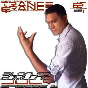 Trance&Trance Episode 1