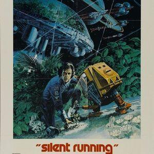 "Episode 94: ""Silent Running"""