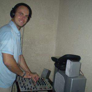 Barny Blue mix 2010.10.28