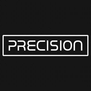 Precision - Introducing Mix [Free Download]