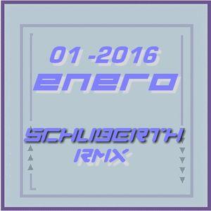 01-2016 EDM -SchuberthRmx