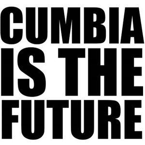 Buenavibra emission on direct Nu Cumbia samplers Mix tape