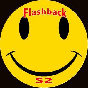 Flashback (S02)