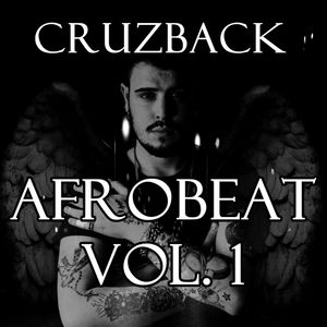 Dj CruzBack - Afrobeat World