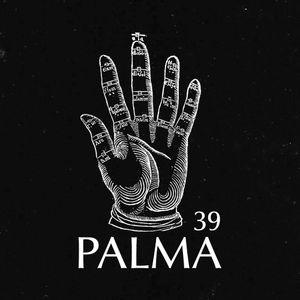 Palma39 radio show 1