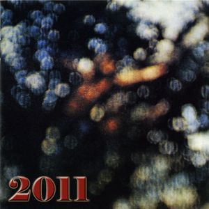 2011 a Year in Music