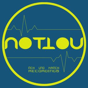 NoTToN-Tribe to n´ Astronaut Vol, II 23.08.2014 PsyTrance