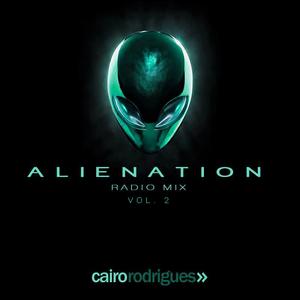 ALIENATION Radio Mix #02