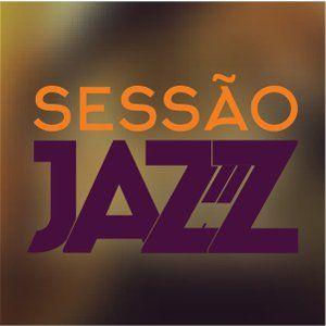 Sessão Jazz - 07/10/2015