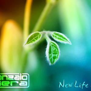 Gonzalo Riera - New Life 002