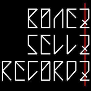 DemBonez - A Very Bonezy MiniMix 2