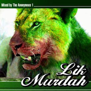 Lik Murdah
