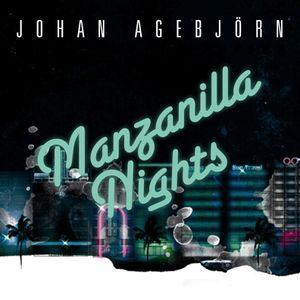 Manzanilla Nights (2011)