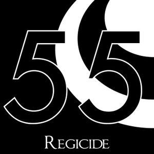 55 - Regicide