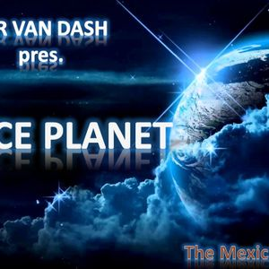 Trance Planet Session 150 (Celebrate 5 Years) [03.07.17]