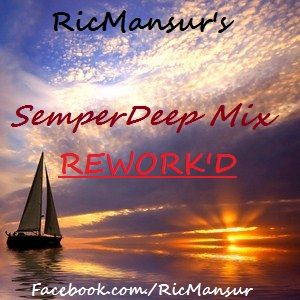 SemperDeep Mix REWORK