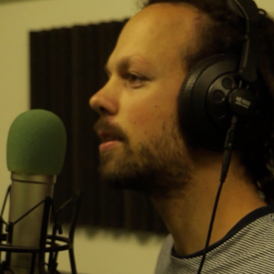 Collie Herb über die Bandauflösung und die neue EP (29. April 2015)