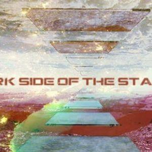 Solenoide - DARK SIDE OF THE STARS n°2