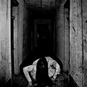 Mastertech - Thriller Horror Dark Movie Soundtracks Mix 01 (17 feb 2013)