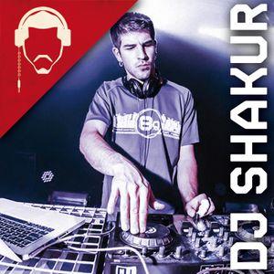 Bang bang mixtape by DJ SHAKUR