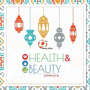 Health&beauty - 8-8 - 2016