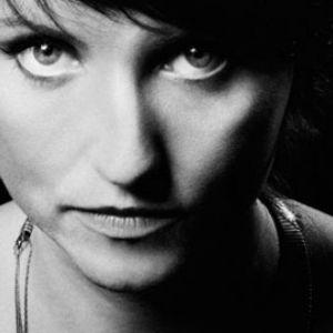 Magda - Nightwax (Planet Radio) (30-06-2012)