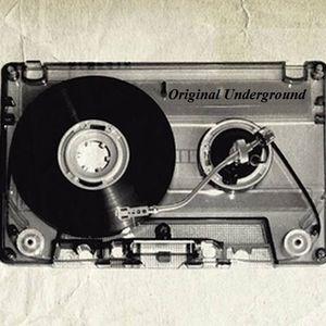 L'Original Underground Archive