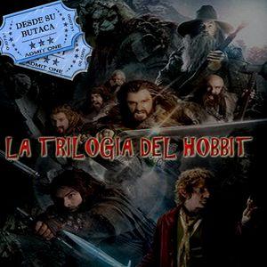 Capitulo 6: El Hobbit La Trilogia