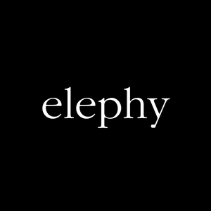 elephy launch party (the early hours)