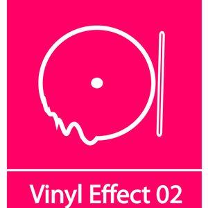 Vinyl Effect 02