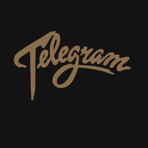 Telegram - Interview SXSW