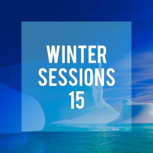 Winter Sessions 15