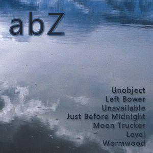 abZ - Original Dubs Mix - 01192011