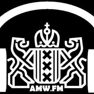 Tommy Largo Live @ AMW January 22 2013 21-22