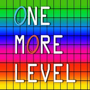 Level 41: Hyper Light Drifter, Star Wars: Rogue One und Daredevil