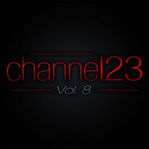 Alex Cvetkov presents Channel23 Vol.8