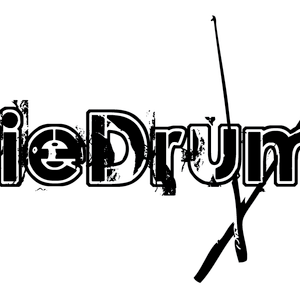 DieDrums - Lazy wednesday mixtape *January 2013