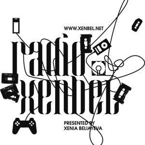 Radio Xenbel #13