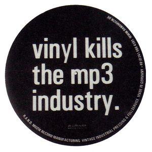 petar_vinyl forever