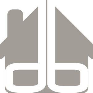 HOUSE db - July Mix
